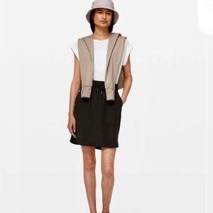 Lululemon On The Fly Skirt Woven *BNWT*